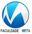 logo Faculdade META