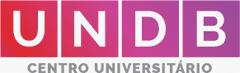 logo UNDB