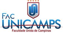 logo FacUNICAMPS