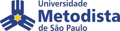 logo Metodista