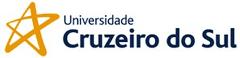 logo UNICSUL - Cruzeiro do Sul