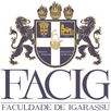 logo FACIG