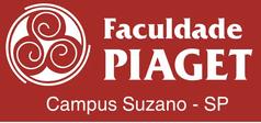 logo Faculdade PIAGET
