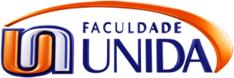logo FACULDADE UNIDA