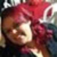 Imagem de perfil: Lourencianne Cardoso