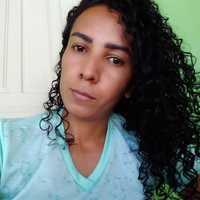 Imagem de perfil: Elaine Guedes