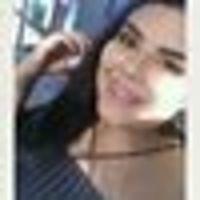 Imagem de perfil: Taielly Gomes