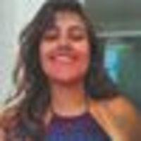 Imagem de perfil: Julia Rodrigues