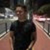Imagem de perfil: Kaique Pereira
