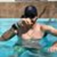Imagem de perfil: Luccas Oliveira