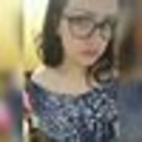 Imagem de perfil: Giovanna Capera