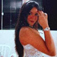 Imagem de perfil: Juliana Conceição