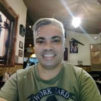 Imagem de perfil: Renê Pimenta
