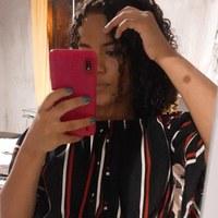 Imagem de perfil: Ludmyla Rodrigues