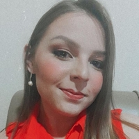 Imagem de perfil: Eduarda Nordi