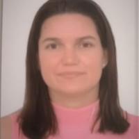 Imagem de perfil: Lilian Souza