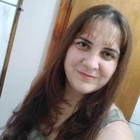 Imagem de perfil: Roberta Estimo
