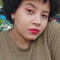 Imagem de perfil: Gabriela Mendes