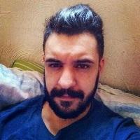 Imagem de perfil: Leonardo Lima