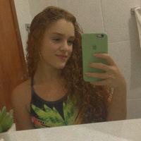 Imagem de perfil: Lara Figueiredo