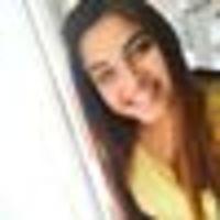 Imagem de perfil: Kethlin Santos