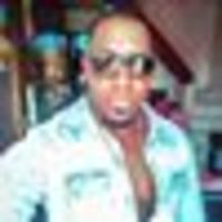 Imagem de perfil: Gilberto Gilson