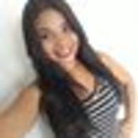 Imagem de perfil: Carolina Deus