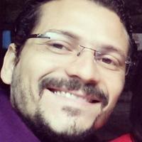 Imagem de perfil: Danniel Nascimento