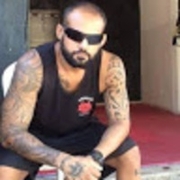 Imagem de perfil: Paulo Lima