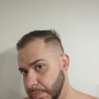 Imagem de perfil: Rafael Coimbra