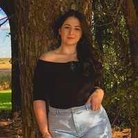 Imagem de perfil: Angelica Assumpção