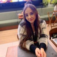 Imagem de perfil: Bruna Ricardo