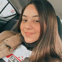 Imagem de perfil: Naiza Almeida