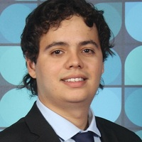 Imagem de perfil: Eduardo Monteiro