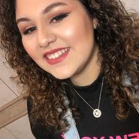 Imagem de perfil: Maria Reginato