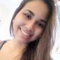 Imagem de perfil: Jennifer Silva