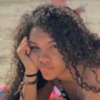 Imagem de perfil: Alanna Silva