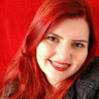 Imagem de perfil: Gabrielle Emer