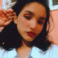Imagem de perfil: Juliana Nascimento