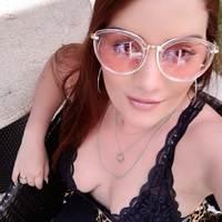 Imagem de perfil: Stella Amado