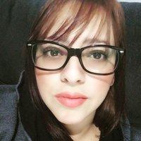 Imagem de perfil: Janecler Gonçalves