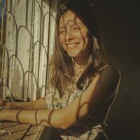 Imagem de perfil: Juliana Chaves