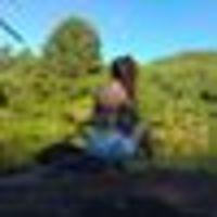 Imagem de perfil: Chaiane Citon