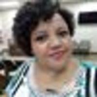 Imagem de perfil: Keila Cardoso