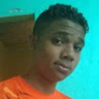 Imagem de perfil: José Nascimento