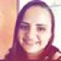Imagem de perfil: Josivania Sousa