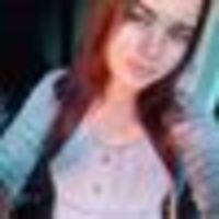 Imagem de perfil: Vanessa Moura