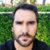 Imagem de perfil: Rafael Belo