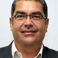 Imagem de perfil: Jorge Castro