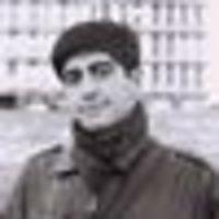 Imagem de perfil: Guilherme Doval